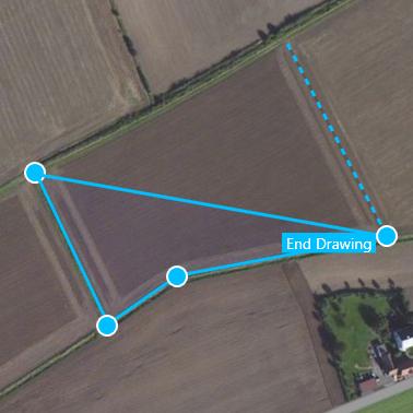 create_map_measurement