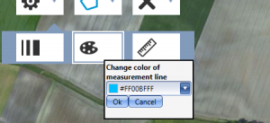 mapmeasurement_line_color